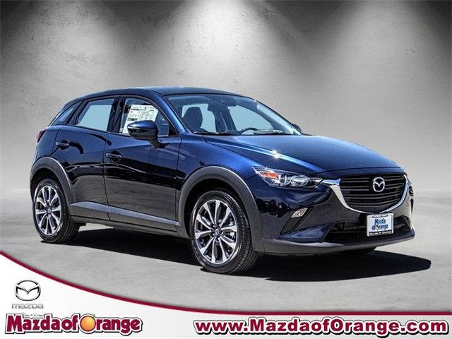 New 2019 Mazda Cx 3 Deep Crystal Blue Mica Available At Www Wilsonautomotive Com New Cars Mazda Bmw Car