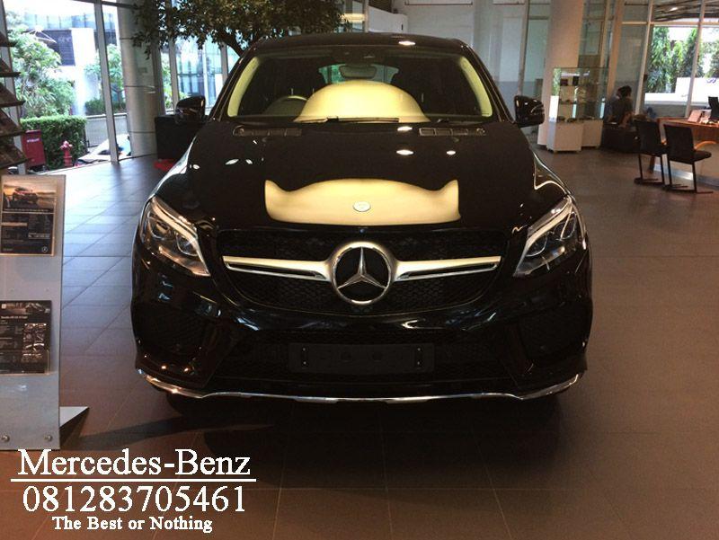 Harga Mercedes Benz 2019 Dealer Resmi Mercedes Benz Jual New