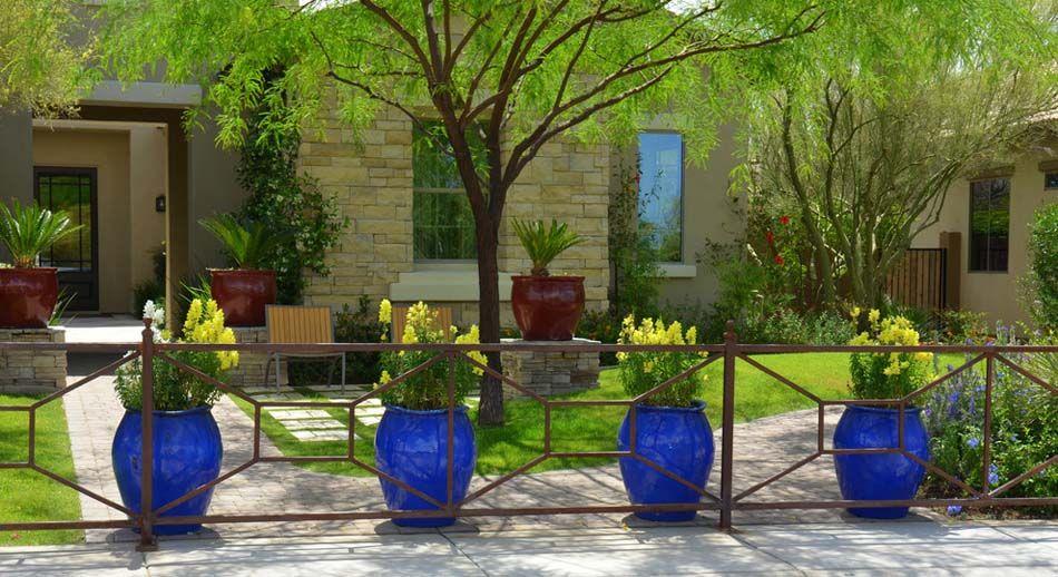 Deco jardin a reims - Mobilier jardin witry les reims villeurbanne ...