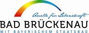 Urlaub in Deutschland - Bad Brückenau