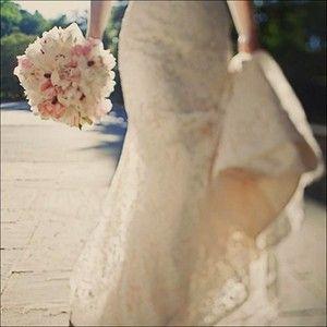 رمزيات عروسة للواتس اب صور رمزيات العروس واصدقائها للأنستقرام والفيسبوك Wedding Wedding Tumblr Wedding Boutique