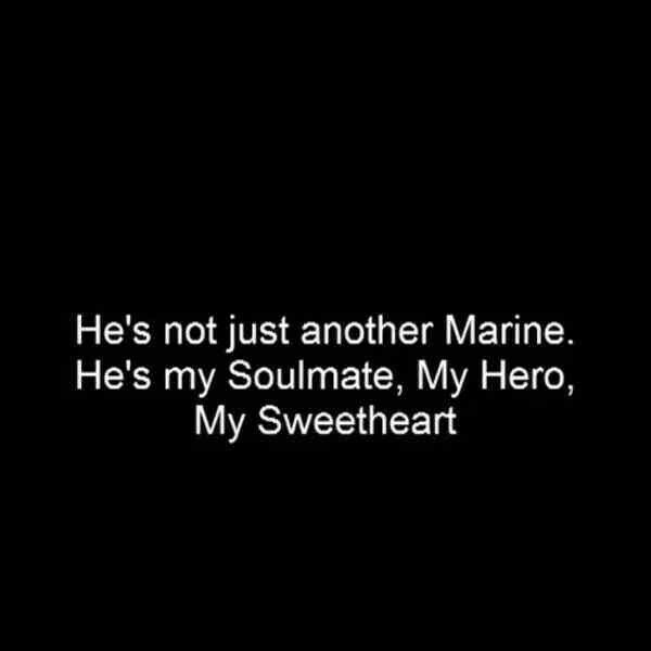 Marines Quotes Amusing Pincassie Ackerman On Us  Pinterest  Marines Design Ideas
