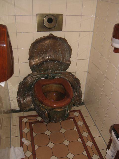 Img5295 indefra Museum, Amsterdam, Toilet-7122