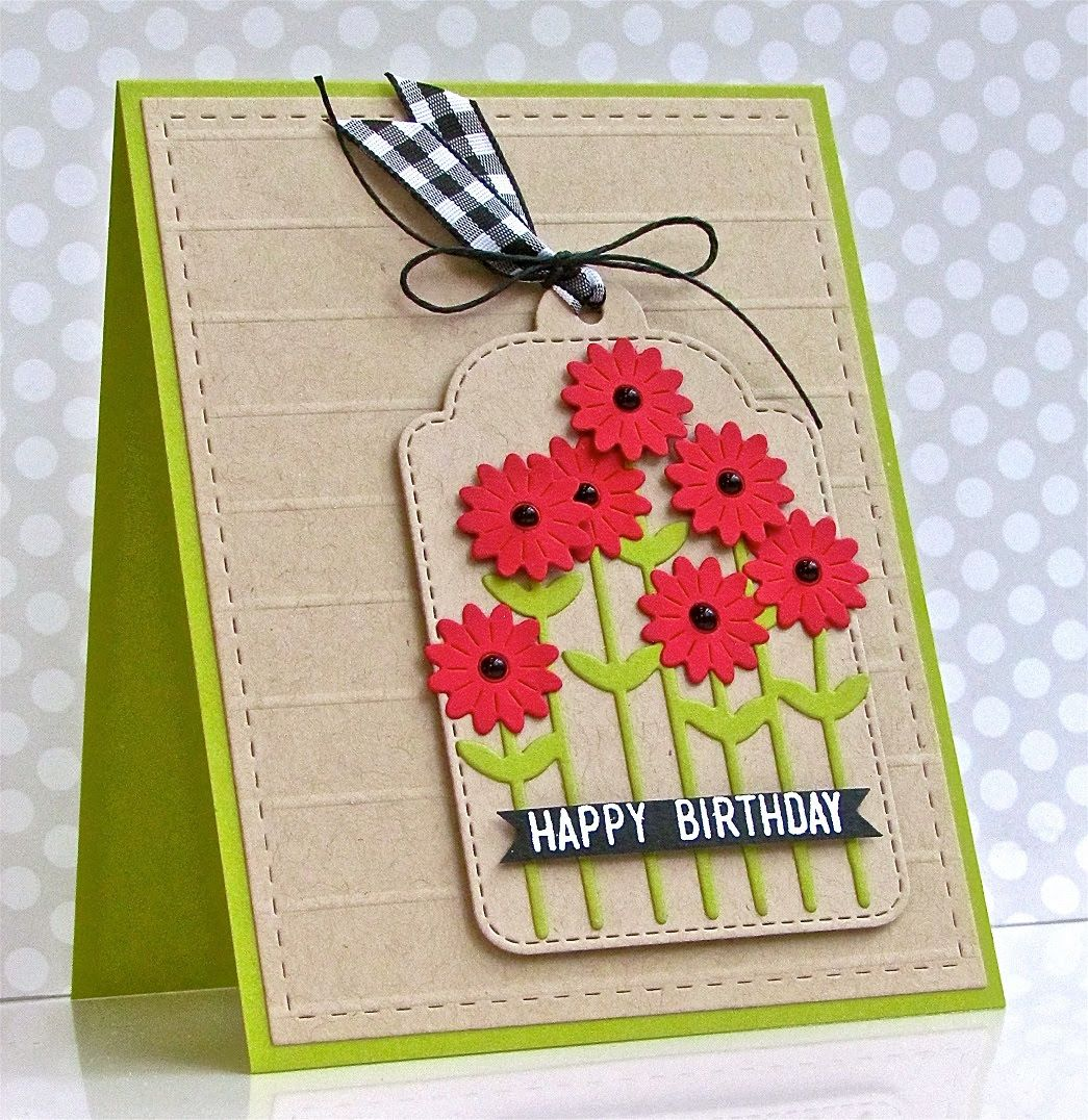 Frantic stamper new releases a fun tutorial video and much more card ideas bookmarktalkfo Gallery
