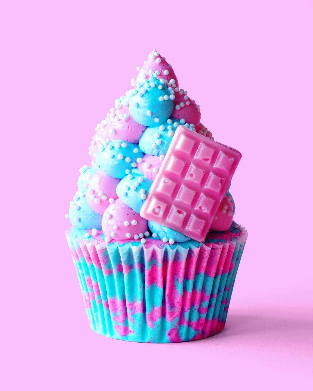 The Scran Line On Instagram Name It With Images Cupcake
