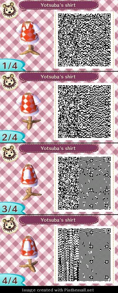 design is based on yotsuba from sister princess anime