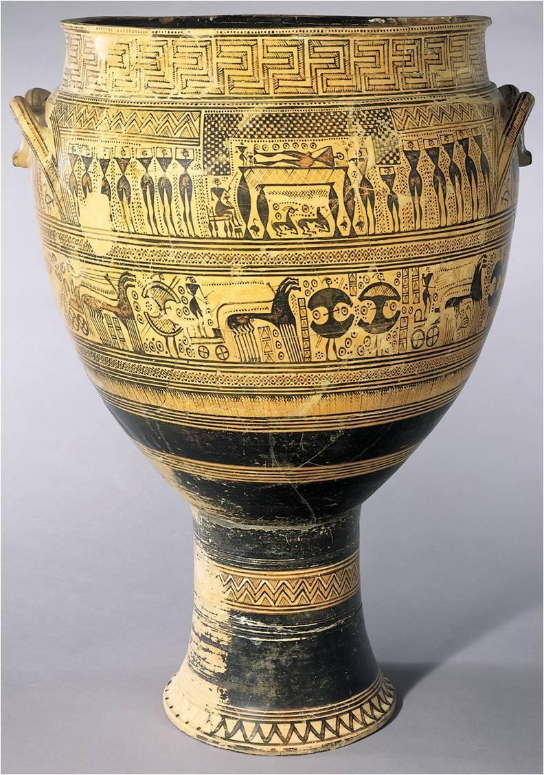 Greek art vases google search greek art pinterest greek art greek art vases google search reviewsmspy