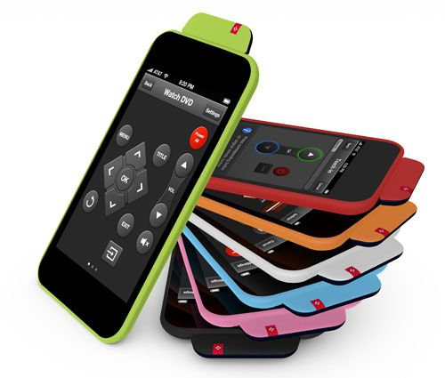 VooMote Zapper Iphone gadgets, Apple products, Cool