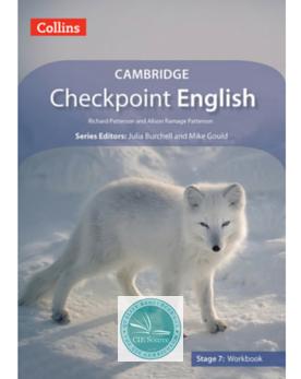 Cambridge english books for beginners pdf