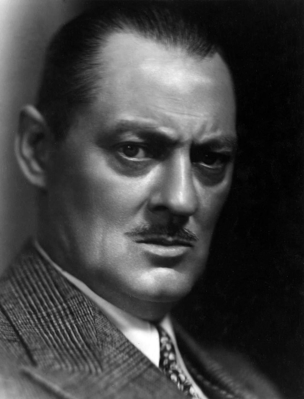 lionel barrymore filmography