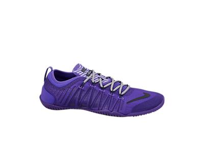 a4702f9f3c44 Nike Free 1.0 Cross Bionic Women s Training Shoe