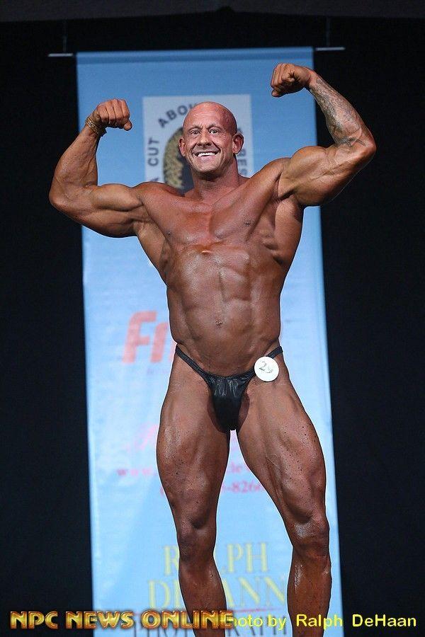 35577027422199 mike rabbiosi super heavyweight overall 2015 npc san jose