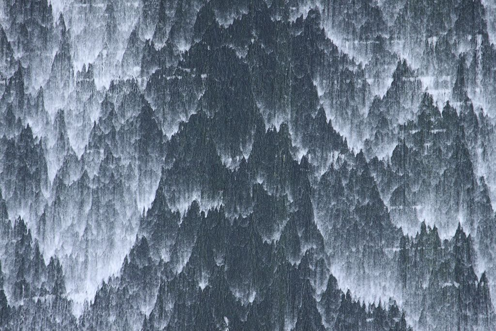 Image Result For Waterfall Alpha Cg303 Pinterest