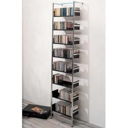 Photo of Wall shelves & hanging shelves