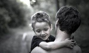 14вещей, которые каждый родитель должен рассказать своему ребенку