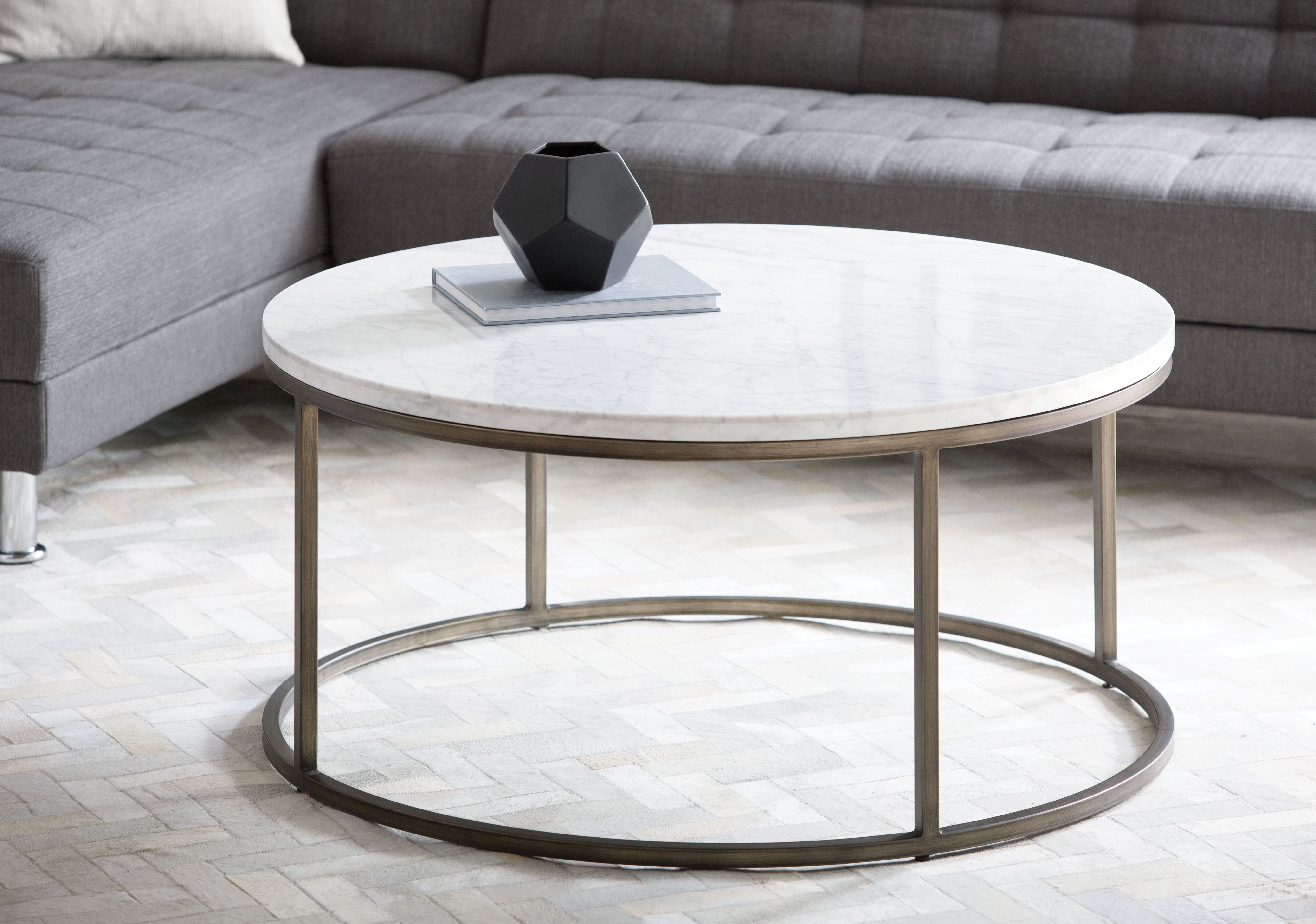 Louisa Coffee Table Coffee Table Circle Coffee Tables Round Coffee Table [ 3840 x 5468 Pixel ]