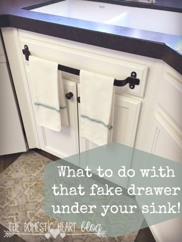 Photo of 32 Remodeling Hacks That Could Save Time and Money