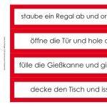 Produktkategorien Wortarten Archive | Montessori.at