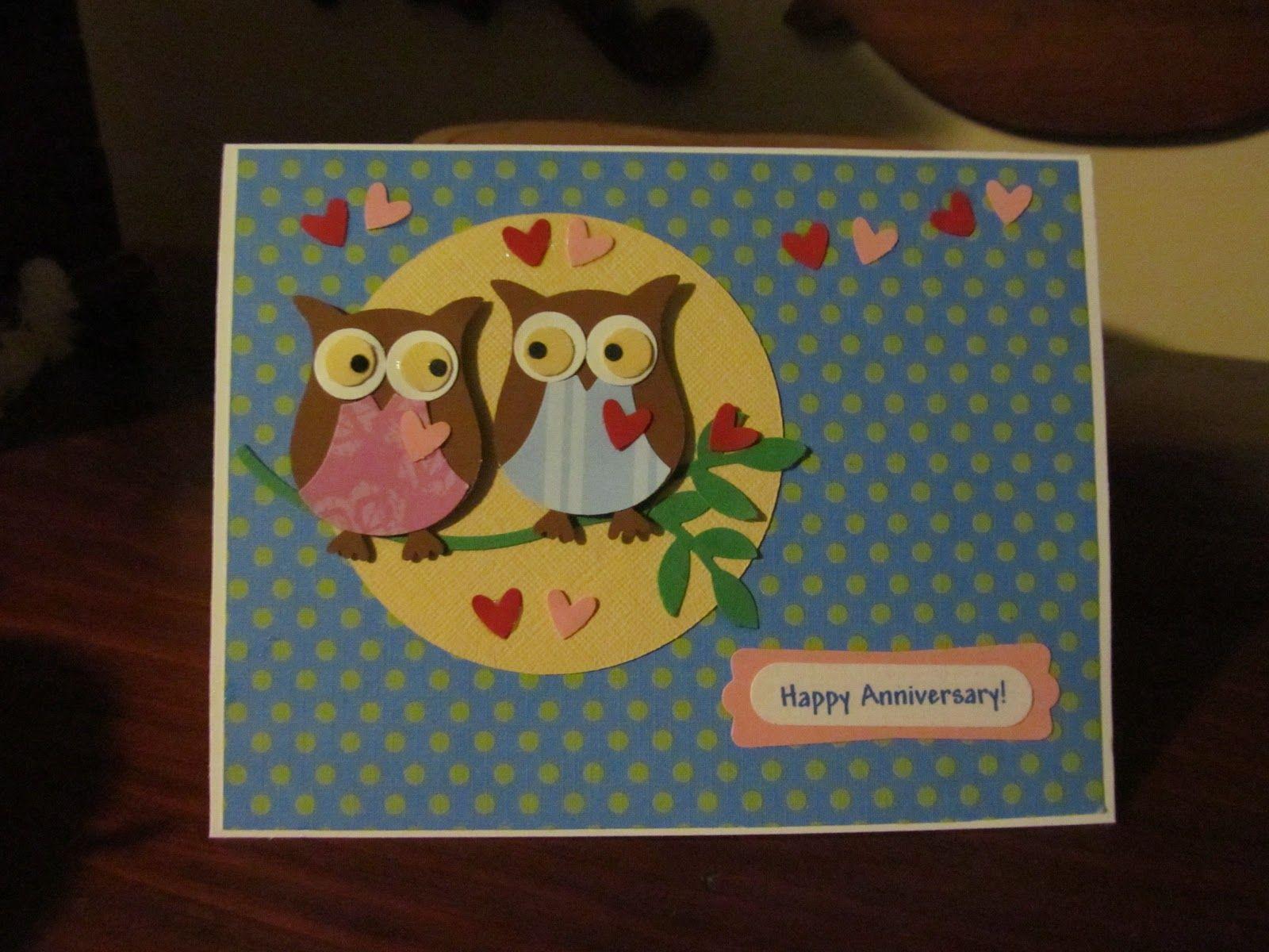 Anniversary card using cricut sweetheart cartridge youtube