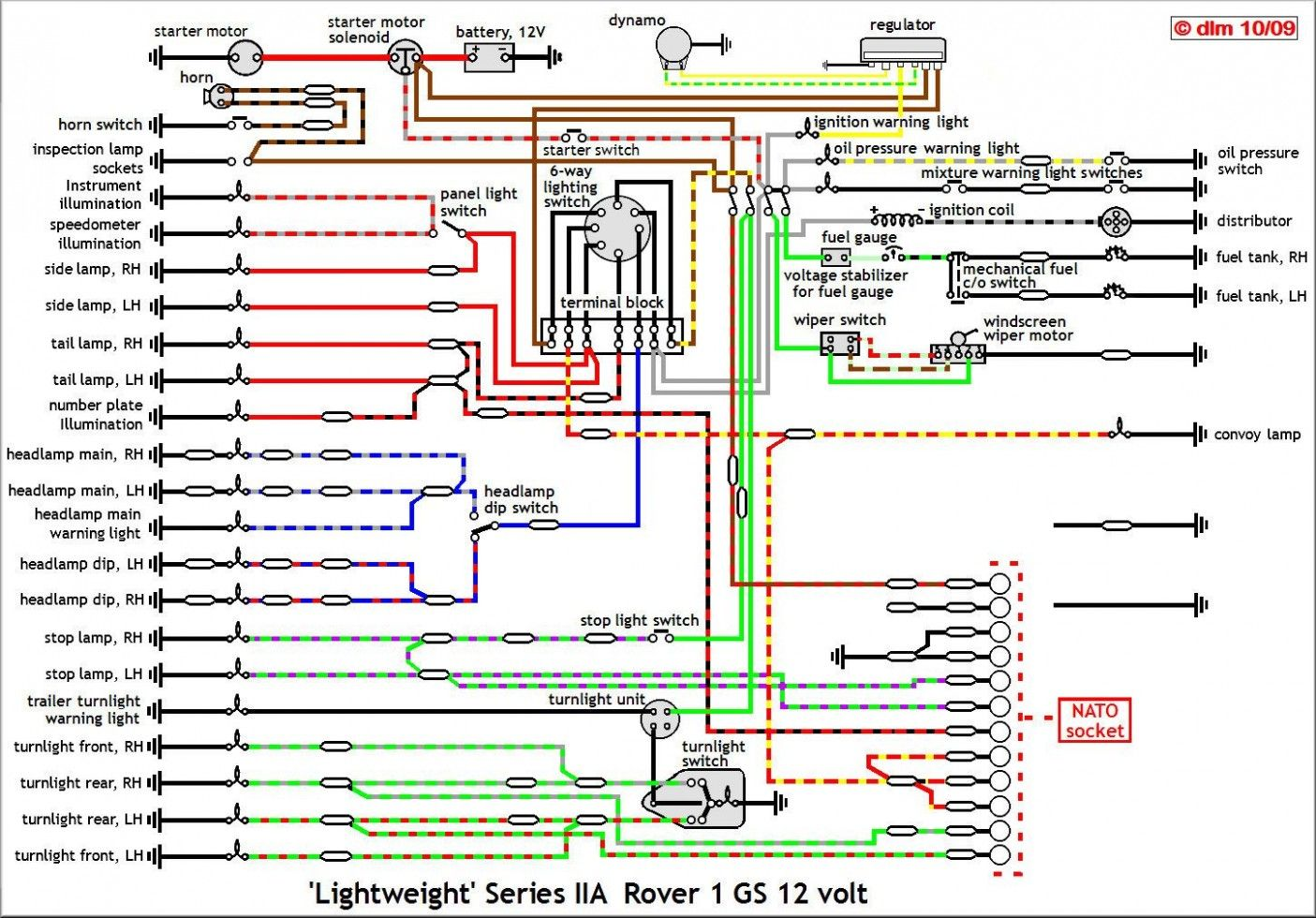 Engine Diagram Range Rover Sport Yamaha Engine Diagram Range Rover Sport Yamaha