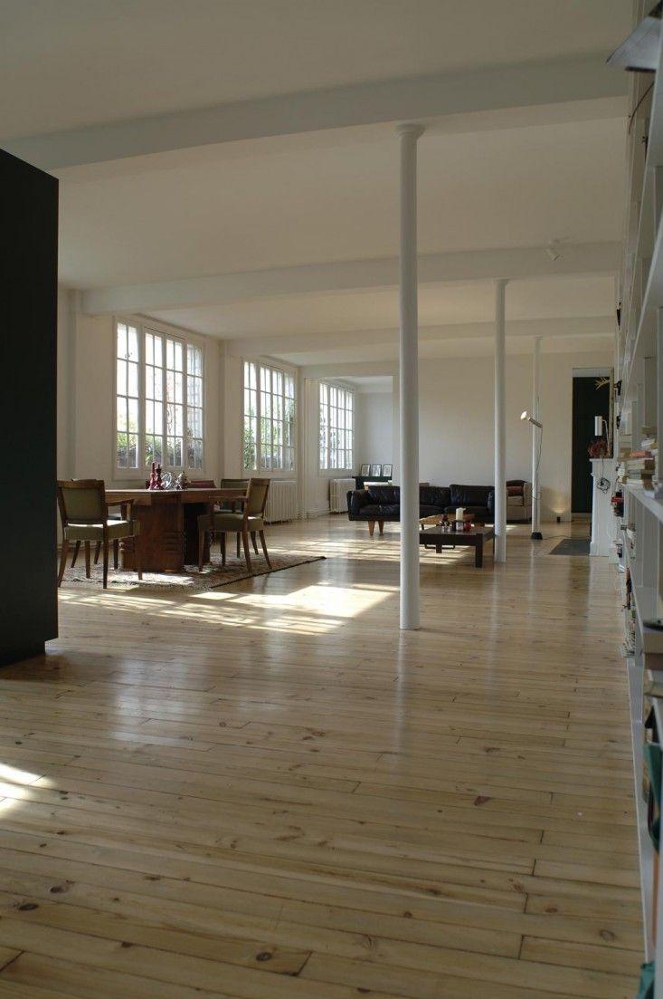 Passage-Charles-Dallery-Paris-loft-by-Regis-Larroque-design-16 ...