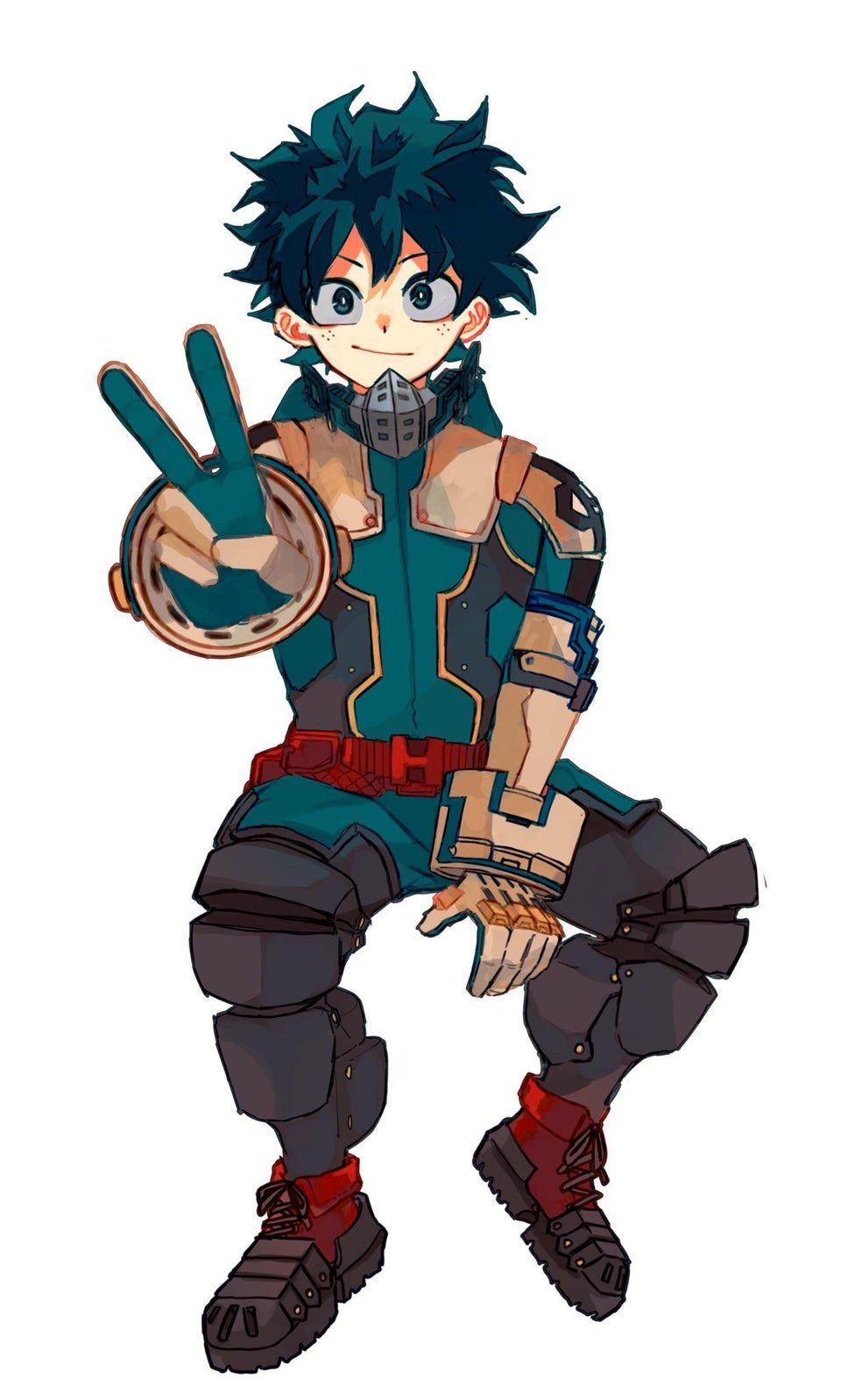 Reddit Churchofmidoriya Deku S 5th Popularity Poll Suit By Kirisame 1027 My Hero Academia Episodes Anime Guys My Hero Academia Manga