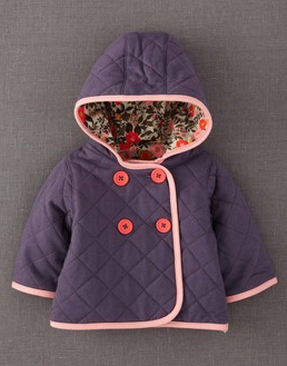 Quilted jacket mini boden mini styles pinterest for Boden quilted jacket