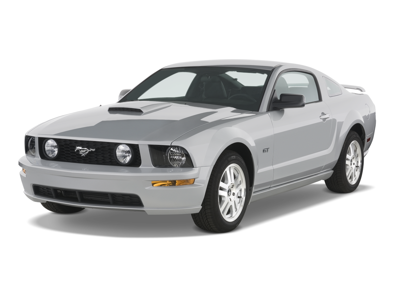 Ford Mustang Png Image Ford Mustang 2008 Ford Mustang Ford Mustang Gt
