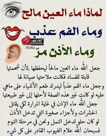 قيلولة حيلولة عيلولة هل هذا صحيح Islam Facts Islamic Phrases Islam Hadith