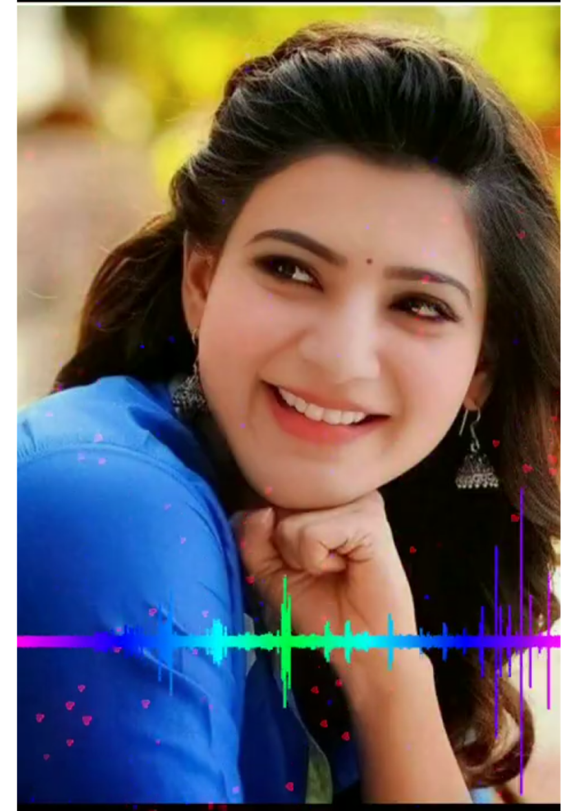 Subramanyam For Sale I M In Love Song Whatsapp Status Download Im In Love Song Friendship Songs Best Love Songs