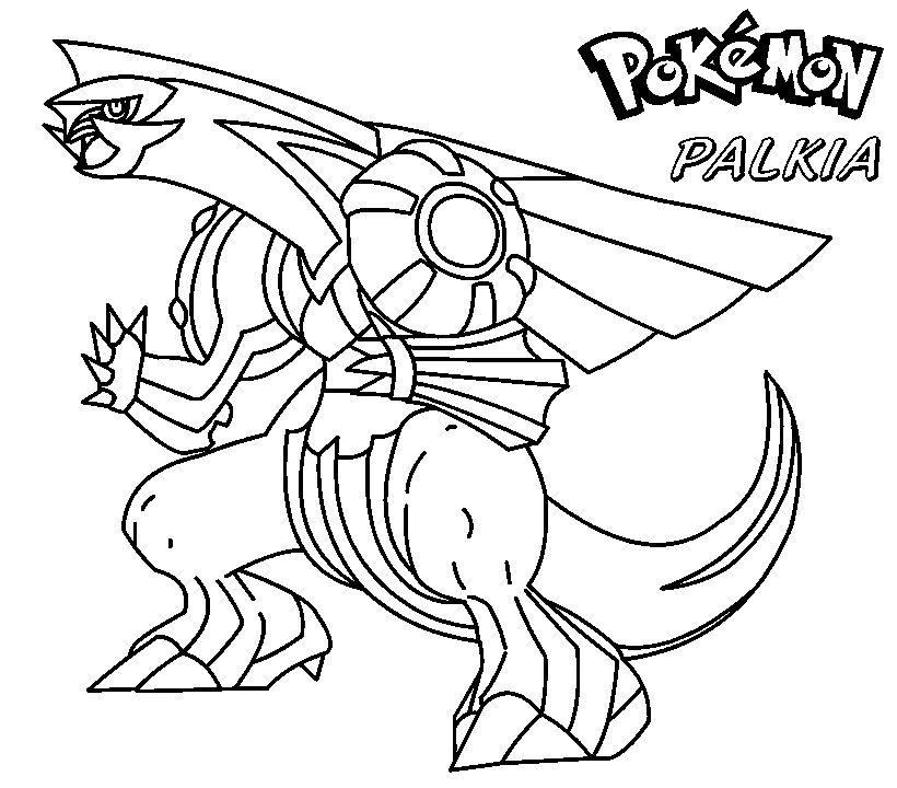 50 Inspirierend Ausmalbilder Pokemon Rayquaza Bild En 2020