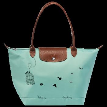Colección 2015 | Longchamp France