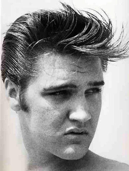 Elvis Presley Elvis Presley Young Elvis Elvis