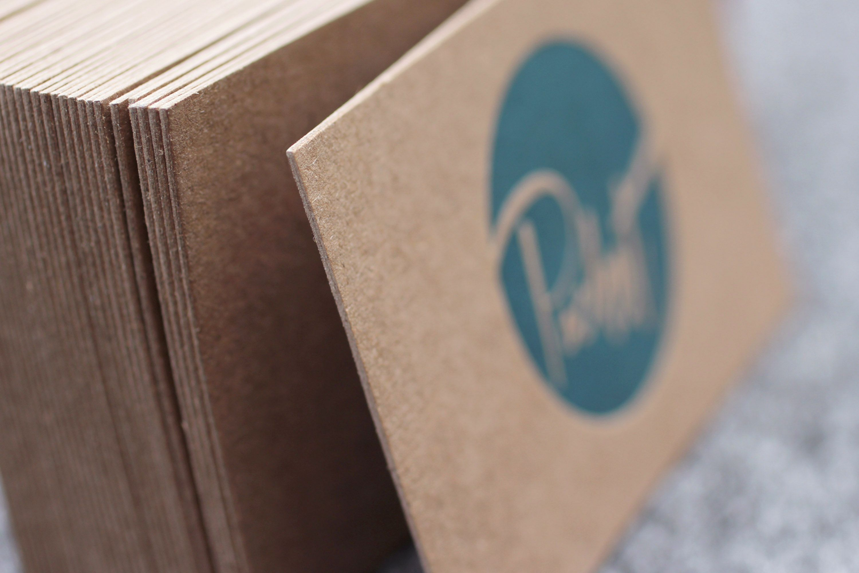 Melbourne letterpress pocket cafe pocket cafe business card melbourne letterpress pocket cafe pocket cafe business card letterpress business card laura reheart Choice Image