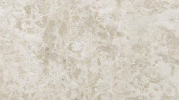 New Countertop Materials white rose marble new countertop materials | historystone marble