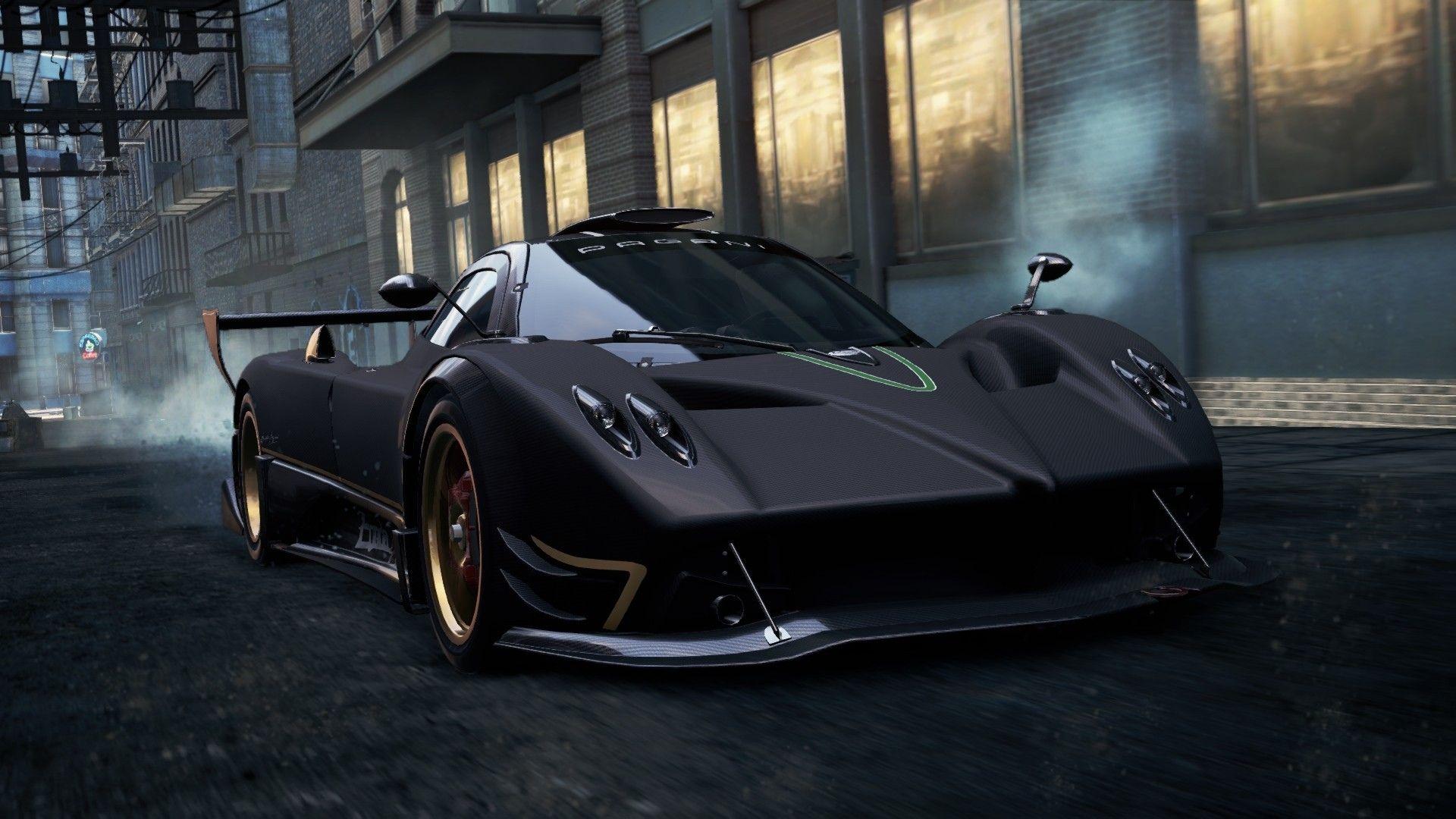 352edf813a06e5033911b6cea2b8bdee Mesmerizing Bugatti Veyron Nfs Most Wanted Cars Trend