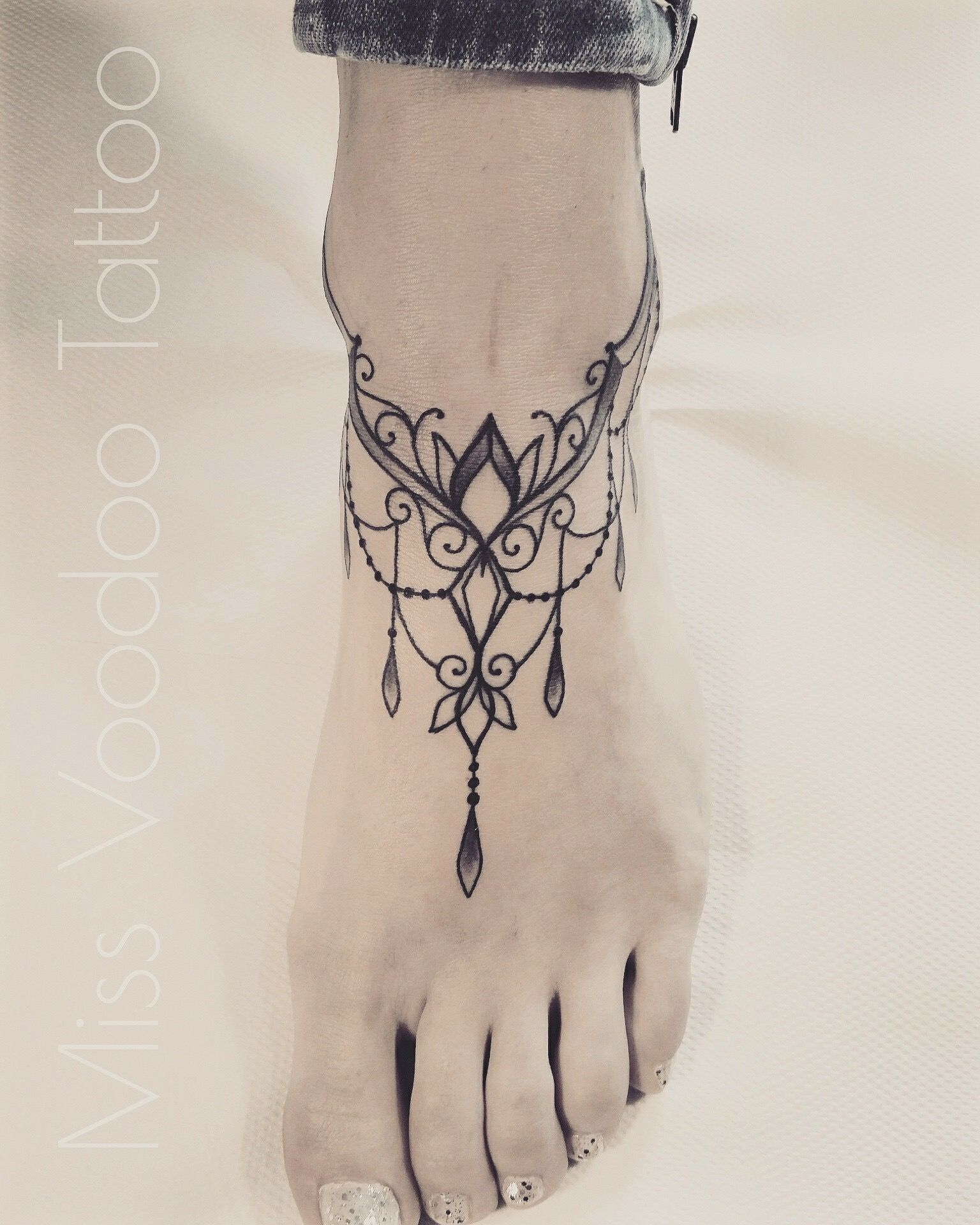 Tattoo tattoos pinterest tattoo tatoo and hennas