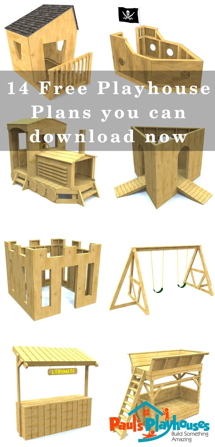 DIY Wooden Projects - CLICK PIC for Lots of Woodworking ...