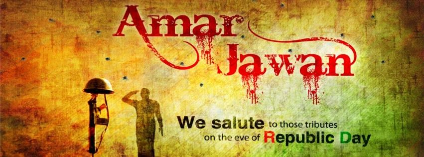 Happy Republic Day 2014 Facebook Timeline Covers_4