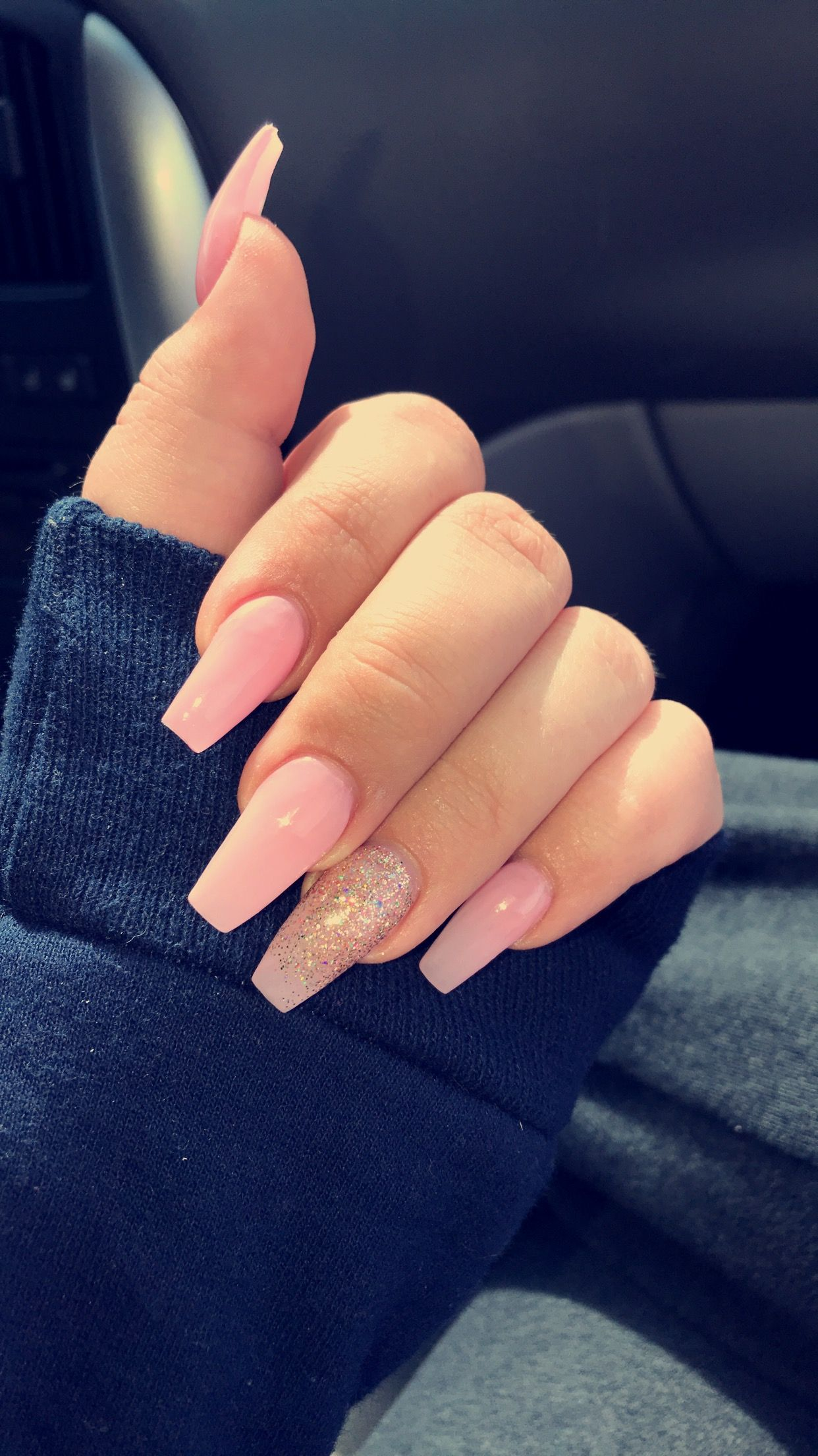 Pin by Jessica Weiswasser on my nails