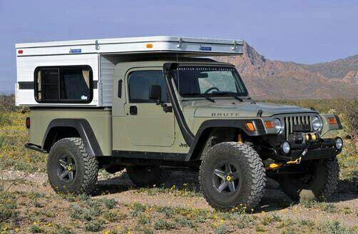 aev jeep wrangler tj brute camper jeep wrangler yj tj jk. Black Bedroom Furniture Sets. Home Design Ideas