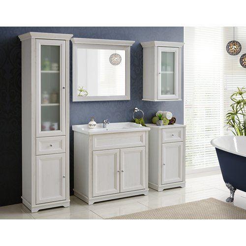 Belfry Bathroom Palace Bathroom Mirror Bathroom Furniture
