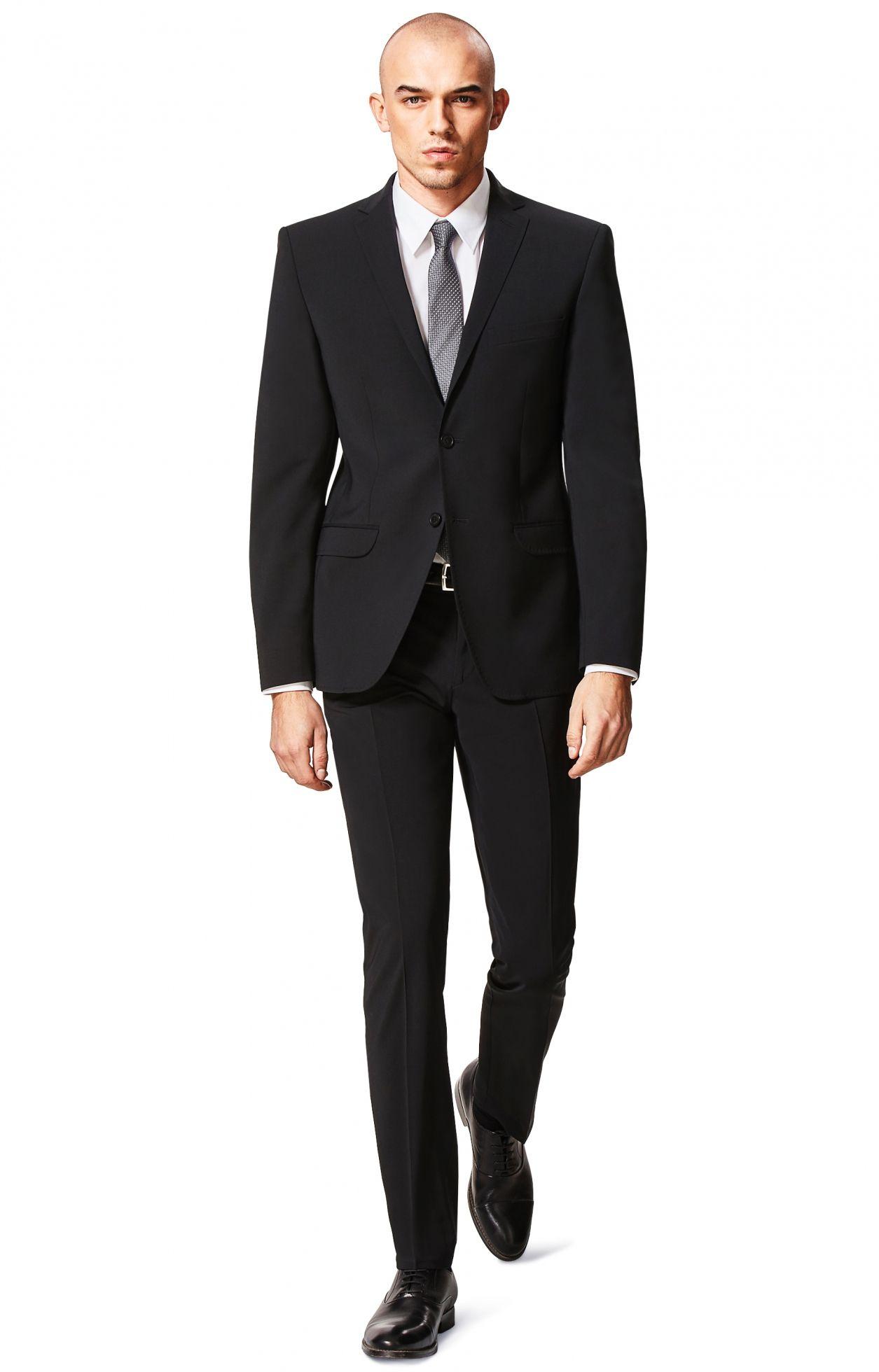 Garnitur New Bronx 1499 00 Zl 72726 Suit Jacket Suits Fashion