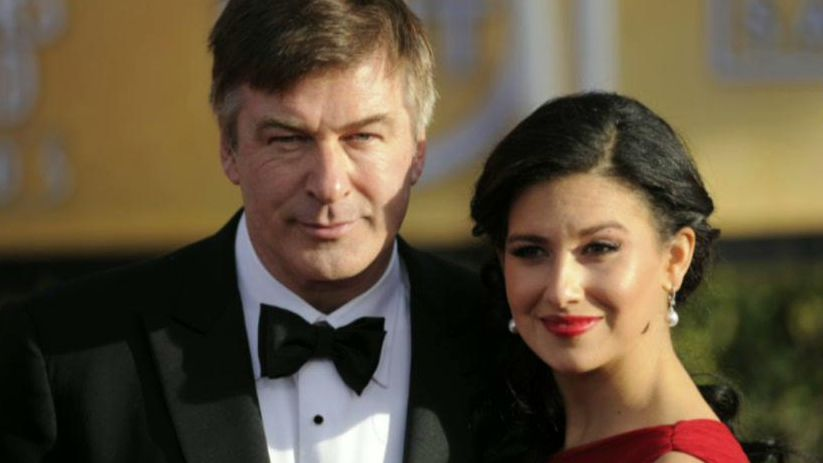 Alec Baldwin's Twitter account shut down after homophobic expletive-filled rant   #twitter #alecbaldwin