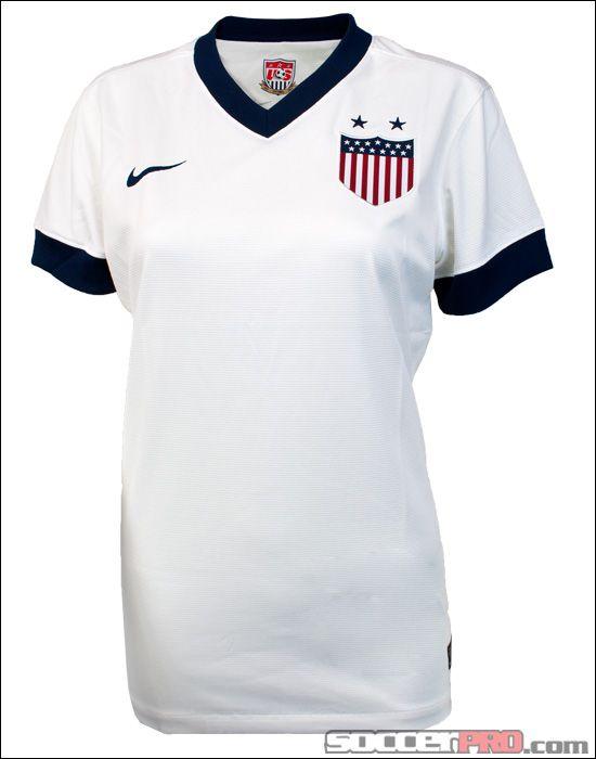Usmnt Jersey Soccerpro Usa Mens Soccer Jersey Famous Shirts Usa Soccer Women Soccer Jersey