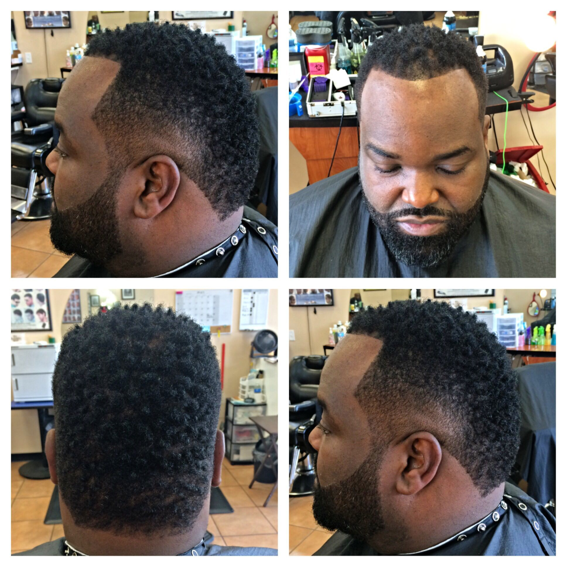 Pin On Men Women Haircuts