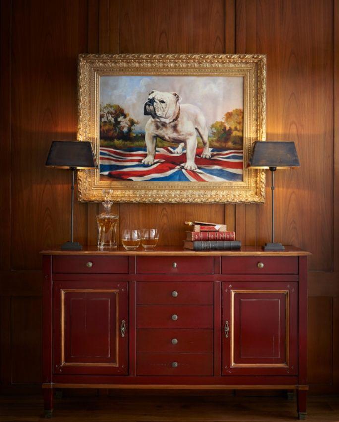 Furniture Meubles Grange Furniture Inc From Billionaire Boys Club Luxury Furniture Design Furniture Classic Furniture