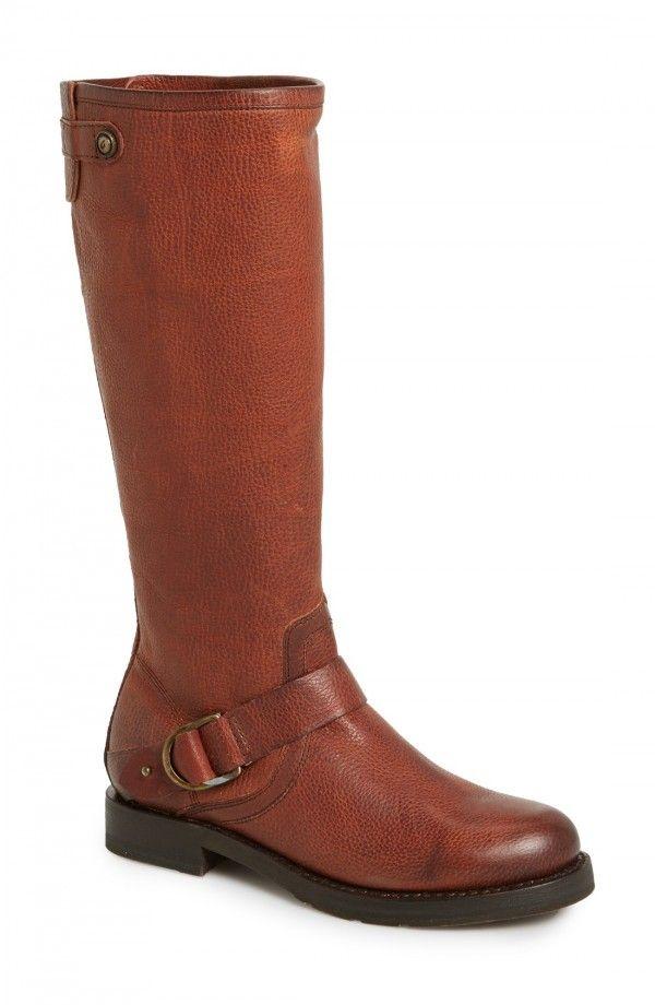 $221.96  #womensshoes   OluKai 'Nahuku' Boot (Women)