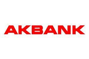 Akbank Ankara Maltepe Şubesi