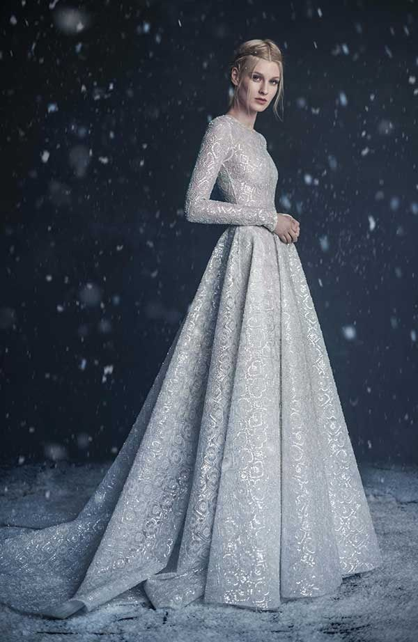 The Latest Looks From International And Australian Designers Queensland Brides Wedding Dress Outfit Gowns Gowns Dresses